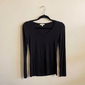 💥 3/$25💥 | Zenana Outfitters | Long Sleeve Tee